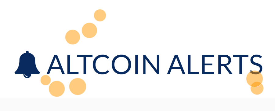 altcoinalerts